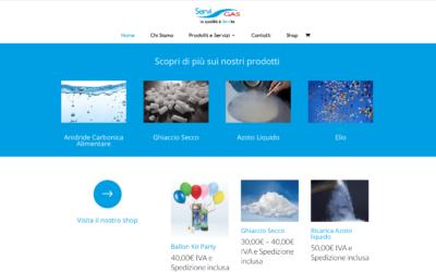 Web Designer Roma: A tutto gas! L'azienda si rinnova